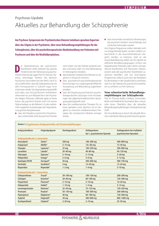 ebook A política externa brasileira