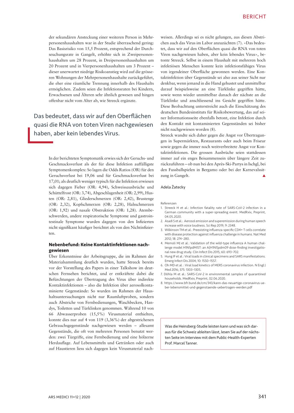 Eutirox und Metformin zur Gewichtsreduktion
