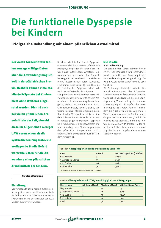 Ausgezeichnet Funktionelles Lebenslaufbeispiel Pdf Bilder - Entry ...