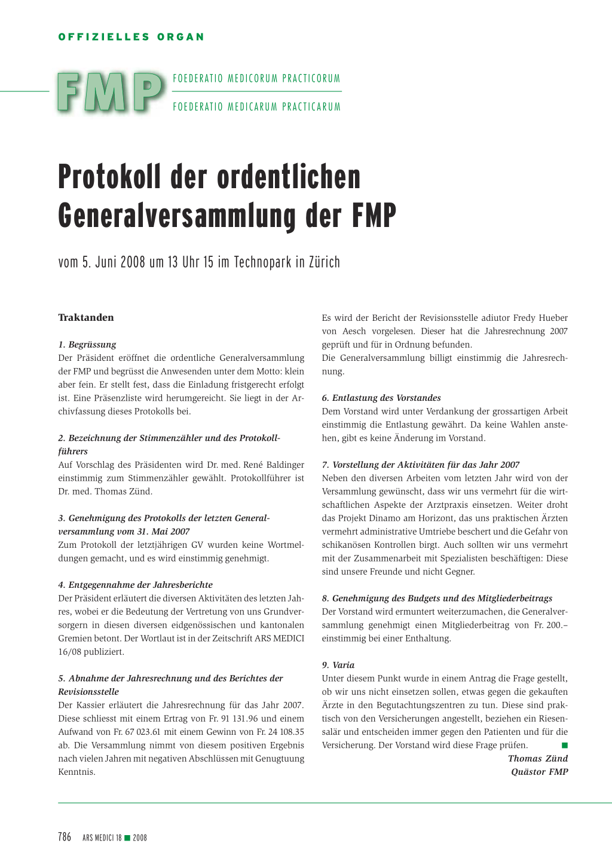Colorful 131 Rns Arbeitsblatt Antworten Motif - Mathe Arbeitsblatt ...