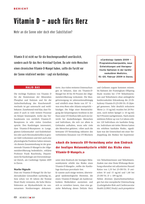 Enchanting Herz Kreislauf System Arbeitsblatt Antworten Image ...