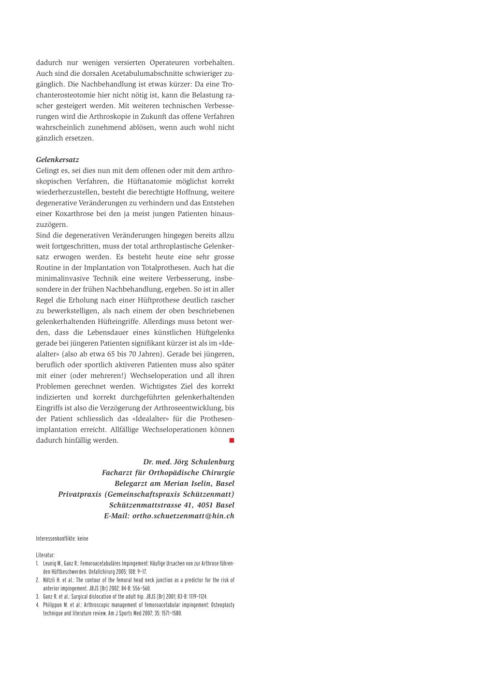 Ausgezeichnet Hüftanatomie Ppt Zeitgenössisch - Anatomie Ideen ...