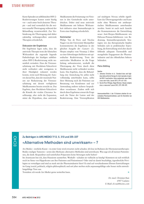 herpes genitalis übertragung