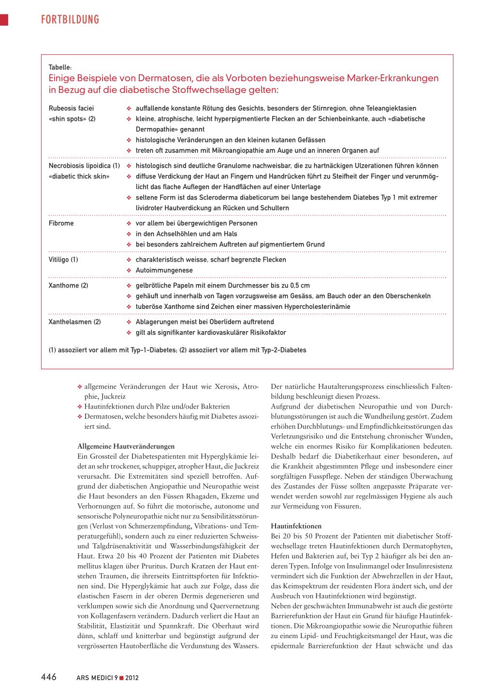 Diabetes Ursachen & Behandlung » Ernährung, Medikamente & Vorbeugung   diabetes.moglebaum.com