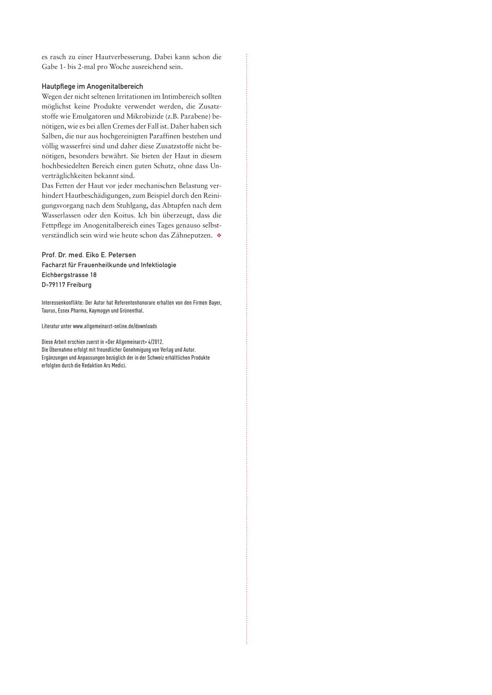 ebook beginning python using