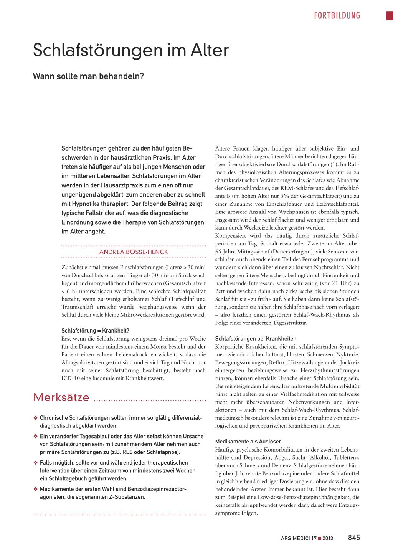 Großartig ärzte Nehmen Pdf Auf Ideen - Entry Level Resume Vorlagen ...