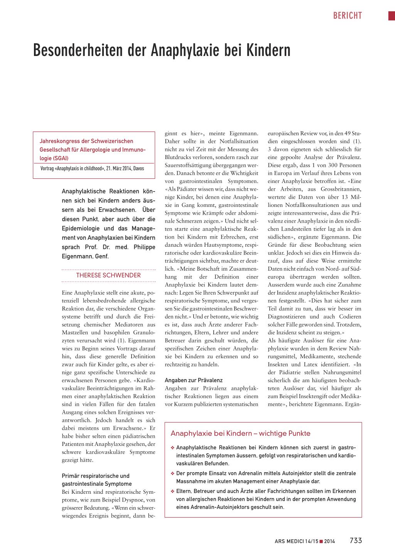 Wunderbar Kindergarten Phonik Arbeitsblatt Kostenlos Englisch ...