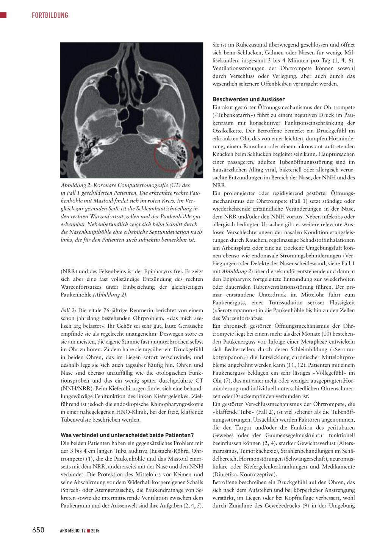 Erfreut Wesentlich Von Der Menschlichen Anatomie Und Physiologie Pdf ...