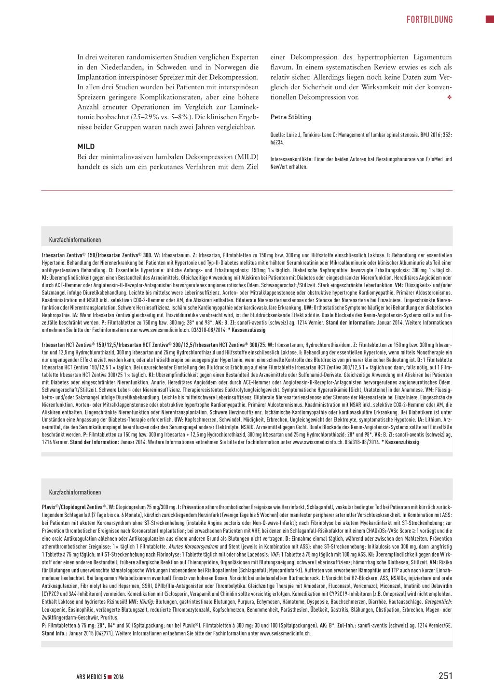 Ungewöhnlich Oberflächenanatomie Nase Bilder - Anatomie Ideen ...