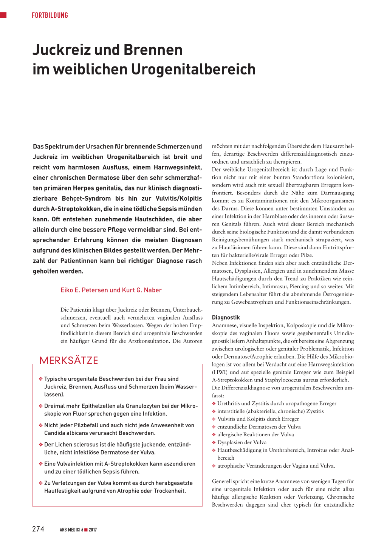 Ziemlich Urogenitaltrakt Anatomie Ideen - Anatomie Von Menschlichen ...