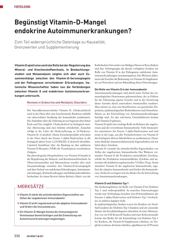 Tolle Teile Des Endokrinen Systems Und Ihre Funktionen Fotos ...