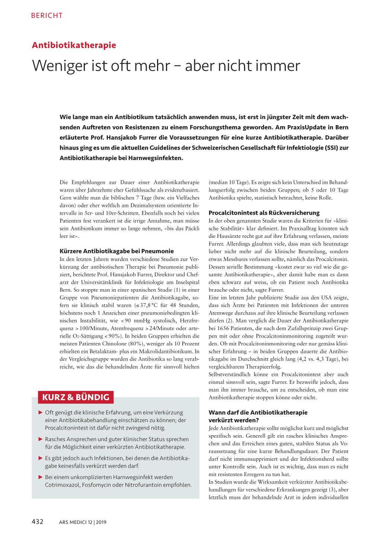 Megvastagodása penisa cékla - Pénisznagyobbítás penimaster