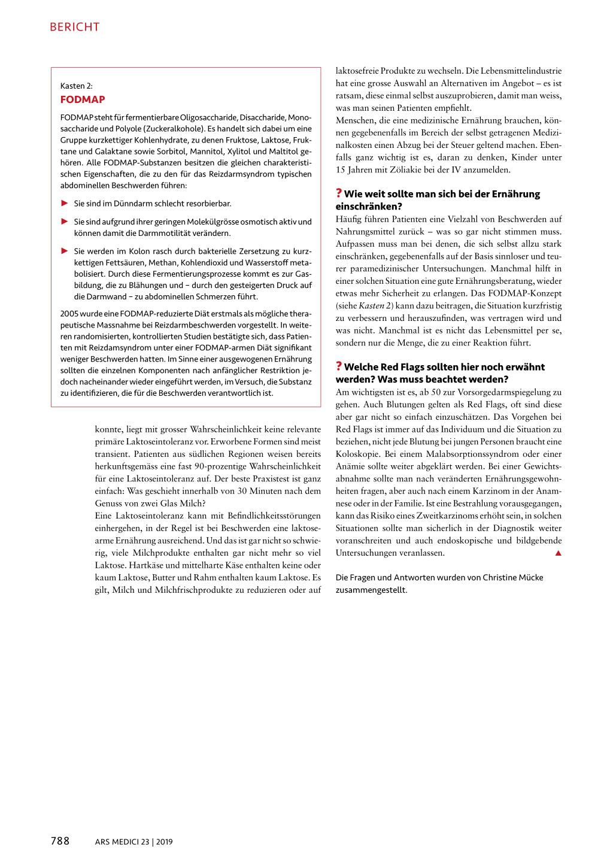 Abführmittel für Kinder pdf
