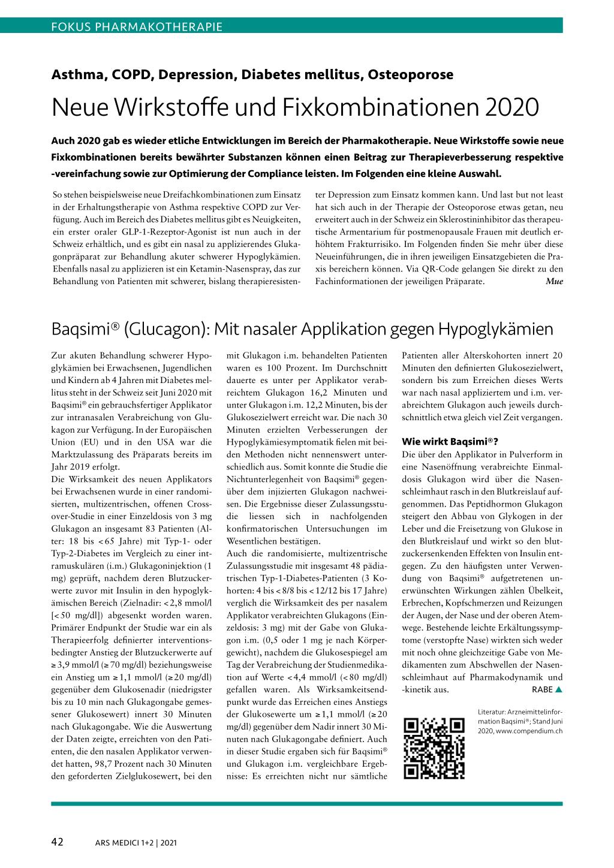 Hämatologie-Analysator / 20 Parameter - M32C - Boule