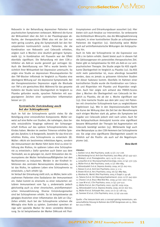 Impulskontrollstörung Medikamente