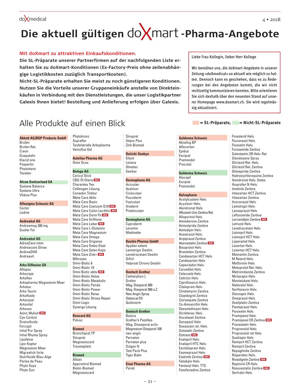 norovirus 2018 karte