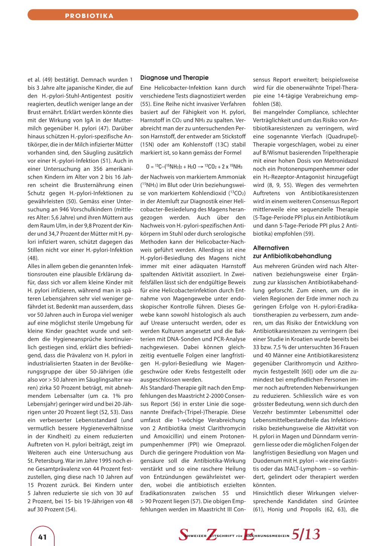 Dissoziierte Ernährung sehr gut erklärt pdf
