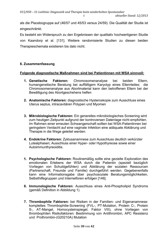 Gesamtmanuskript – WSA – Rosenfluh.ch