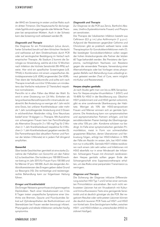 paare suchen frau heilungsdauer beschneidung