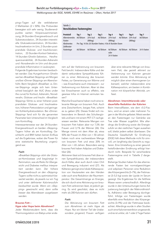 Phytotherapie zur Gewichtsreduktion pdf zusammenführen