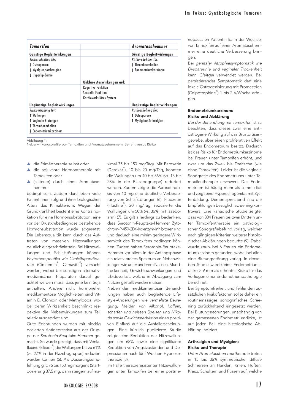 Charmant 341 Die Endokrine System Arbeitsblatt Antworten Galerie ...
