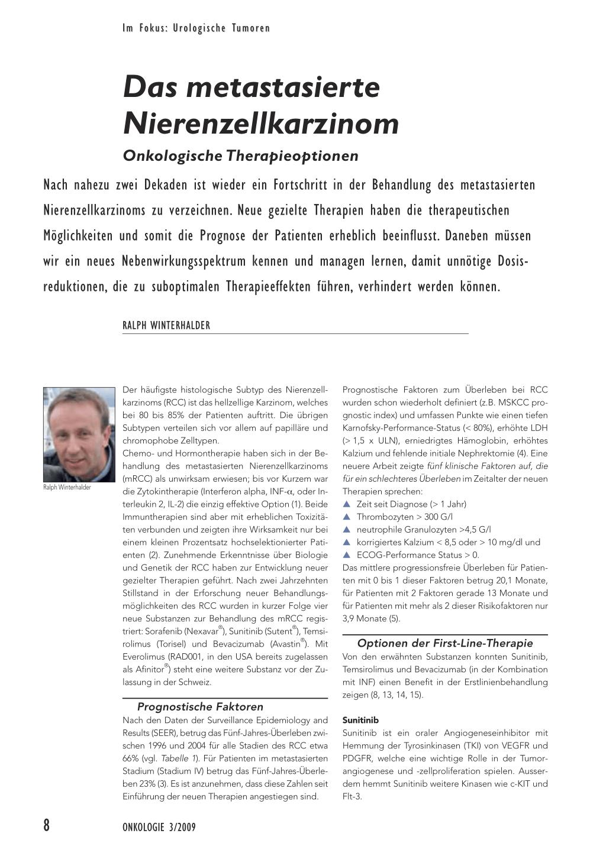 book normalität behinderung und geschlecht ansätze und perspektiven der