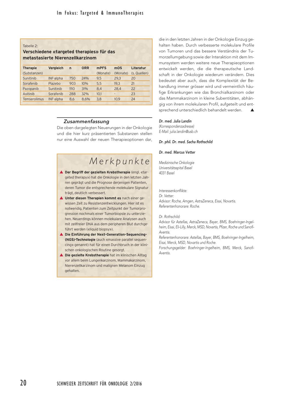 Grundlagen der doppelten