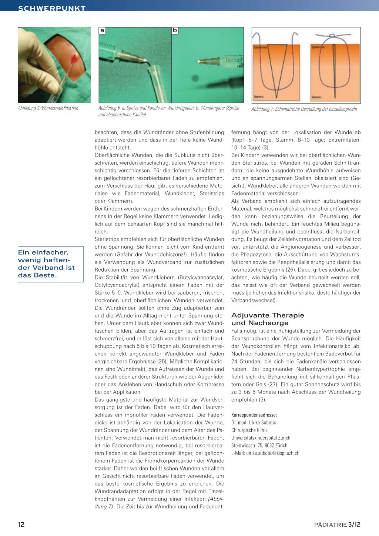 Niedlich Prinzip Der Anatomie Und Physiologie 13. Ausgabe Ideen ...