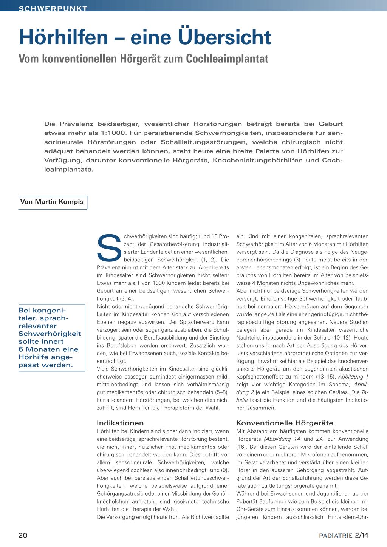auditive verarbeitungs und wahrnehmungsstrungen wir wollen als eltern ernst genommen werden - Wahrnehmungsstorungen Beispiele
