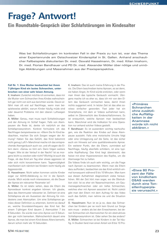 Großzügig Anatomie Und Physiologie Fragen Und Antworten Für ...