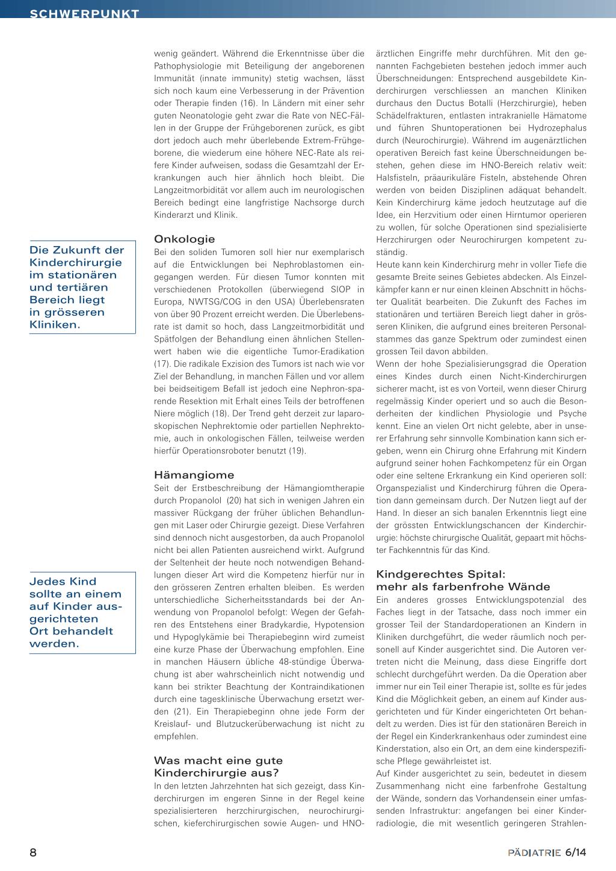 Groß Prinzipien Der Anatomie Und Physiologie 14. Ausgabe Pdf Ideen ...