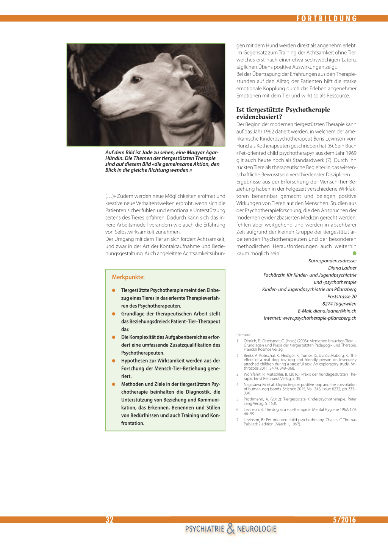 Epilepsie-Datierung Filipino Dating-Kultur Eltern